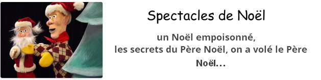 spectacle13