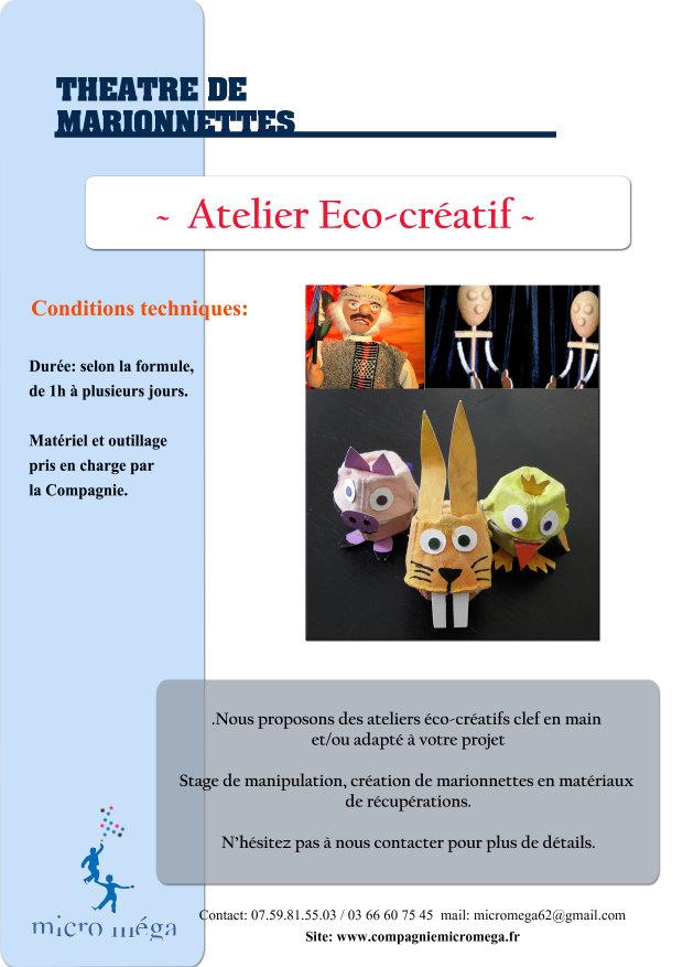 newplaquette-atelierecocreatif copie