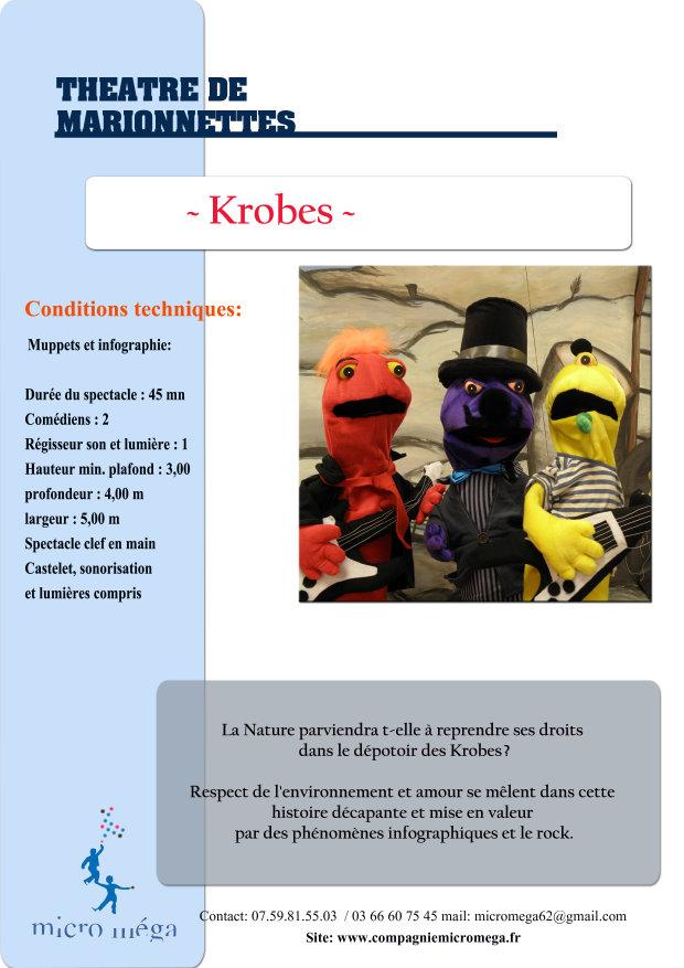 newplaquette-krobes copie