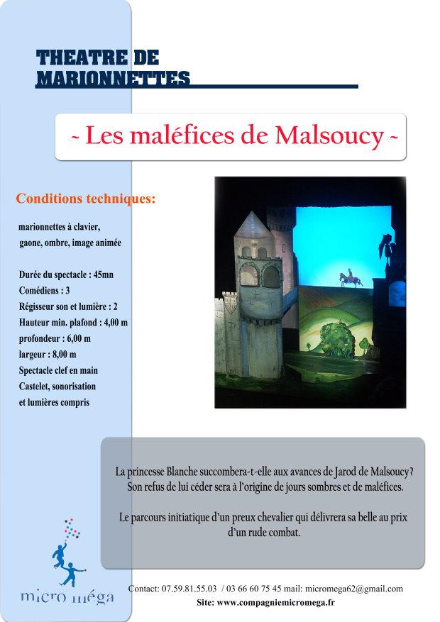 newplaquette-malsoucy copie