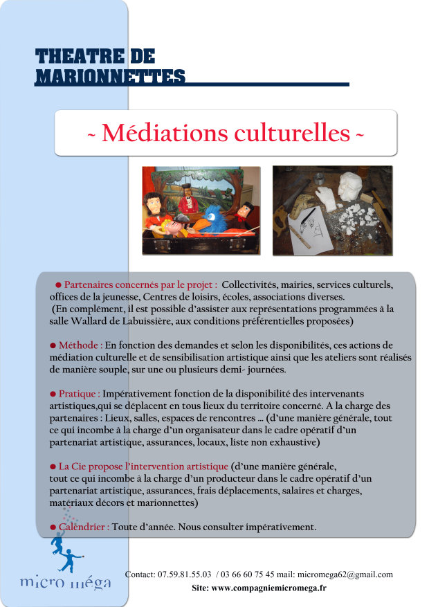 newplaquette-mediation copie