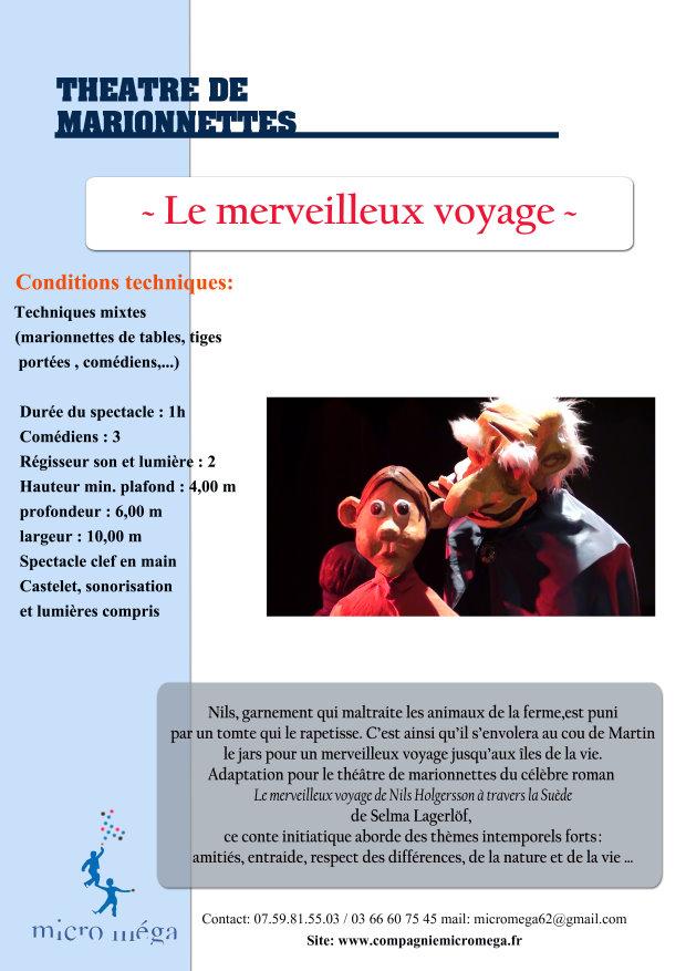 newplaquette-merveilleux voyage copie