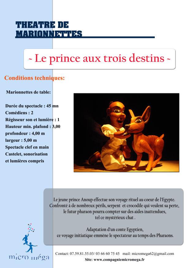 newplaquette-prince3destins copie
